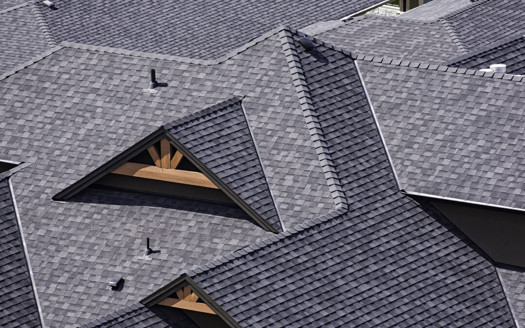 Top Roofers in Marietta GA | We Serve Marietta Residents