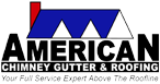 Roofers In Marietta GA Logo